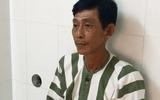 """Tin tức - """"Hùng Bồ Đà"""" truy sát 2 người ở quận Thủ Đức khai gì sau khi bị bắt?"""