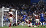 Tin tức - Kết quả ngoại hạng Anh Chelsea 3 - 2 Arsenal: The Blues tạm giữ ngôi đầu
