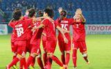 Tin tức - Hạ Thái Lan, Việt Nam giành vé vào tứ kết bóng đá nữ ASIAD