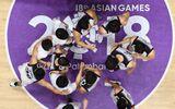 """Tin thế giới - Nhật Bản đuổi 4 cầu thủ khỏi ASIAD vì vướng cáo buộc """"vui vẻ"""" ở khu phố đèn đỏ"""