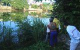 Tin tức - Điều tra vụ thi thể người đàn ông nổi lúc tờ mờ sáng trên sông Đông Ba