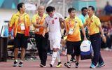 Tin tức - Đỗ Hùng Dũng nghỉ thi đấu 1 tháng, ở lại cổ vũ Olympic Việt Nam tại vòng 1/8 ASIAD