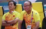 Tin tức - HLV Park Hang Seo nói về kịch bản Olympic Việt Nam gặp Olympic Hàn Quốc