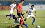 Tin tức - Lịch thi đấu bóng đá ASIAD hôm nay (20/8): Lộ diện đối thủ của Olympic VN tại vòng 1/8?