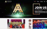 """Tin tức - Nghi vấn công ty tiền ảo Asama Mining... hết tiền, nhà đầu tư ngồi trên """"chảo lửa"""""""