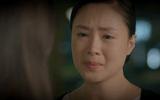 Tin tức - Video Cả một đời ân oán tập 71: Nguyên An không muốn nhận Dung là mẹ