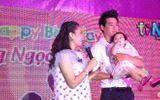 Tin tức - Phùng Huy Ngọc bất ngờ tỏ ý muốn chăm sóc con gái Mai Phương
