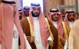 Tin thế giới - Khối tài sản khổng lồ của hoàng gia giàu nhất thế giới là bao nhiêu?