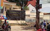 Tin tức - Đắk Nông: Khởi tố nữ Phó hiệu trưởng tham ô hơn 170 triệu đồng