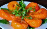 Tin tức - Món chay tháng Vu Lan: Cách chế biến món tôm chay váng đậu ngon như tôm thật