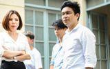 Tin tức - Vụ bác sĩ Chiêm Quốc Thái bị truy sát: Truy tìm người phụ nữ bí ẩn