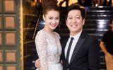 Nhã Phương đi mua sắm chuẩn bị đám cưới với Trường Giang