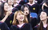 Phụ nữ Trung Quốc không lên bậc cao học vì sợ khó kiếm chồng