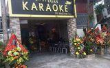 Điều tra vụ hai nam nhân viên quán Karaoke xô xát, một người tử vong