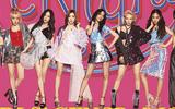 Nữ ca sĩ Taeyeon tiết lộ sẽ có lightstick chính thức của nhóm nhạc SNSD