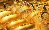 Tin tức - Giá vàng hôm nay 22/8/2018: Vàng SJC quay đầu giảm 40 nghìn đồng/lượng