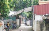 Vụ chồng giết vợ tại Hà Nội: Những nhân chứng vẫn bị ám ảnh