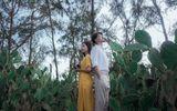 """Video: Mỹ nam The Face """"đẹp từng centimet"""" trong MV Đinh Hiền Anh"""