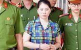 Người vợ giết chồng, phân xác phi tang nhiều nơi lạnh lùng khai nhận trước tòa