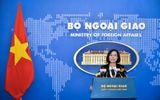 Việt Nam lên tiếng về khả năng Trung Quốc đưa vũ khí hạt nhân ra Biển Đông