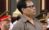 Bản án cho 12 bị cáo thuộc tổ chức phản động Đào Minh Quân