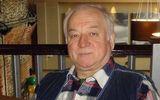 Cựu điệp viên hai mang Nga Sergei Skripal bị nghi đã chết