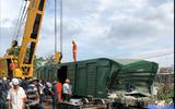 Cục Phó cục Đường sắt Việt Nam sẽ bị xử lý ra sao khi bộ GTVT yêu cầu kiểm điểm lại?