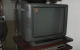 Nghi phạm sát hại người phụ nữ 59 tuổi, trộm tivi cũ khai gì?