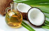 Tin thế giới - Tiến sỹ Havard: Những tác hại không ngờ từ dầu dừa