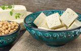 Tin tức - Những điều hiểu sai về chế độ ăn chay và 4 cách khắc phục