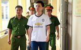 Lần thứ 3 bị thay đổi tội danh, bác sĩ Hoàng Công Lương nói gì?