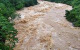 Mưa lũ ở Sơn La, Lào Cai gây thiệt hại nặng nề