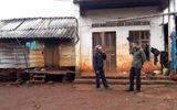 Vụ sát hại người yêu đang mang thai ở Gia Lai: Cả làng bàng hoàng