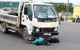 TP HCM: Liên tiếp 2 vụ tai nạn khiến 3 người tử vong