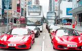 Không phải siêu xe hay đá quý, đây mới là thứ được giới siêu giàu Hong Kong săn lùng