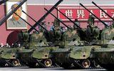 Trung Quốc mạnh tay chi hàng triệu USD để tăng cường ảnh hưởng đến Mỹ?