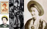 Clip: Những thước phim quý giá về nhan sắc kiều diễm của Nam Phương Hoàng Hậu