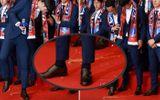 Tại sao ghi 2 bàn cho đội tuyển Hàn Quốc tại World Cup, Son Heung-min vẫn bị ném trứng thối vào mặt