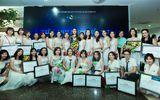 Ngày hội Doanh nhân Bio Cosmetics – Không ngừng vươn xa