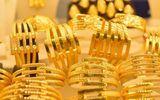 Giá vàng hôm nay 30/8/2018: Vàng SJC tiếp tục giảm thêm 20 nghìn đồng/lượng