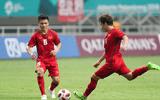 """Thủ tướng Nguyễn Xuân Phúc động viên Olympic Việt Nam: """"Bại không nản"""""""