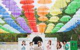 11 địa điểm vui chơi gợi ý quanh TP. Hồ Chí Minh trong dịp lễ 2/9