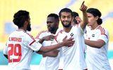 Đối thủ tranh HCĐ với U23 Việt Nam - U23 UAE có thực lực mạnh đến đâu?