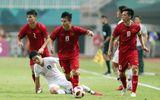Người hâm mộ tin đội tuyển Việt Nam sẽ giành huy chương đồng tại ASIAD 2018