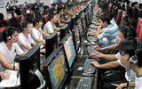 """Trung Quốc chuẩn bị dự luật độc đáo giúp các game thủ """"cai nghiện"""" máy tính"""