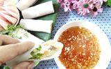 Món ngon mỗi ngày: Phở cuốn thập cẩm nhanh gọn, ngon miệng