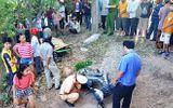 Tin tai nạn giao thông mới nhất ngày 3/9/2018: Chạy ẩu lấn làn, hai thanh niên tử vong trong đêm