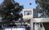 400 tù nhân vượt ngục, chính phủ Libya tuyên bố tình trạng khẩn cấp