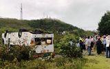 Gần 50 người người tử vong do tai nạn giao thông trong 3 ngày nghỉ lễ Quốc khánh