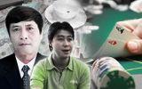 Vì sao 2 ông Phan Văn Vĩnh, Nguyễn Thanh Hóa chưa bị truy tố tội nhận hối lộ?